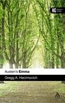 Austen's Emma: A Readers Guide by Gregg Allen Hecimovich