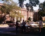 Joynes Hall ca1970s