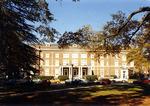 Joynes Hall October 1980