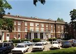 Joynes Hall April 1987