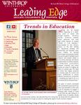 Leading Edge Spring 2015