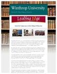 Leading Edge Fall 2017