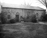 Little Chapel ca 1948