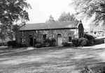 Little Chapel ca 1950s
