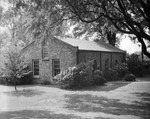 Little Chapel ca 1955