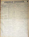 Yorkville Enquirer - Accession 12