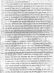 White Family Papers - Accession 52 - M24 (35) by White Family