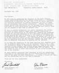 South Carolina Clergy Consultation Service For Problem Pregnancy Records - Accession 66