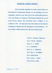 Ebenezer Presbyterian Church of Rock Hill Records - Accession 129 - M56 (71)