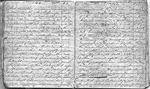 Zadock Darby Smith Diary- Accession 243