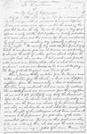 Lena T. Copeland Memorial - Accession 148 - M71 (86)