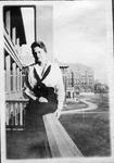 Melle H. Beard Photograph Album - Accession 276 - M119 (152)