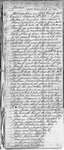 Samuel Avon Smith Diary- Accession 284 - M121 (154)