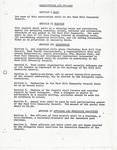 Rock Hill Community Council Records - Accession 113 - M48 (63)