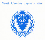 South Carolina Jaycee-ettes Records - Accession 165