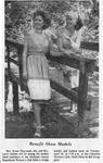 South Carolina Federation of Republican Women Records - Accession 300