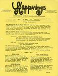 Church Women United in Columbia Records - Accession 191