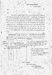 Dacus Family Papers - Accession 251 - M106 (136)