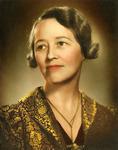 Alice Henrietta Gregg Papers - Accession 312