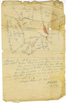 Abell Family Papers - Accession 338 - M160 (201) by Abell Family