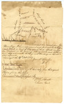 Joseph Nunnery Family Papers - Accession 342