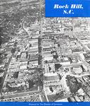 Rock Hill Maps - Accession 359 - M144 (183)