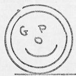 Clemson Republican Women's Club Records - Accession 367 - M150 (190)