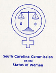 South Carolina Commission of Women Records - Accession 375 - M154 (195)