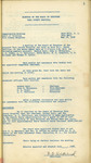 York General Hospital Records - Accession 399