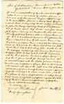 York County Deeds - Accession 603 - M263 (312-313)