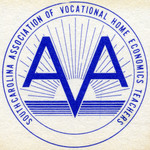 South Carolina Association of Vocational Home Economics Teachers Records - Accession 652
