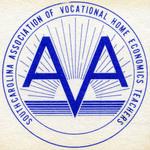 South Carolina Association of Vocational Home Economics Teachers Records - Accession 652