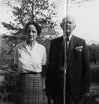 Virginia Ravenel Papers - Accession 484 - M201 (243)