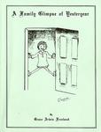Irwin Family Memoirs - Accession 696 - M313 (364)