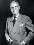 William H. Grier, Sr. Scrapbooks - Accession 567