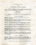 Southern Conference For Education And Industry Records - Accession 570