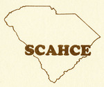 South Carolina Association of Higher Continuing Education - Accession 711 - M323 (374)