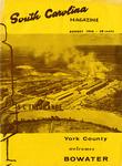 South Carolina Magazine - Accession 741- M342 (393)