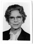 Myra P. Bregger Family Papers - Accession 782