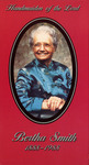 Bertha Smith Collection - Accession 812