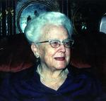 Martha Franks Photographs - Accession 1021 - M447 (498)