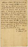 Wade Hampton Contract - Accession 984 - M430 (481)