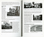 Historic Buildings:  Manual for Owners - Accession 1039 - M466 (517)