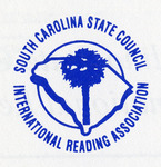 South Carolina State Council of the International Reading Association (SCIRA) Records - Accession 1343