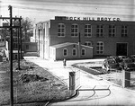 Rock Hill Body Company Collection - Accession 1390