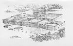 Celanese Fibers Company History - Accession 889 - M404 (455)