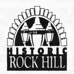 Historic Rock Hill Newsletter - Accession 891 - M406 (457)