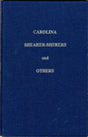 Carolina Shearer-Sherers and Others - Accession 715 #4