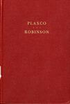 Plaxco - Robinson Family - Accession 715 #21
