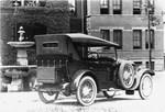 Anderson Motor Company Paper - Accession 1401 - M692 (748)